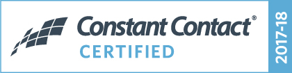 Constant Contact Solution Provider Logo