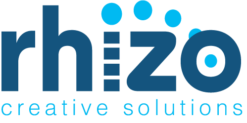 Rhizo Creative Solutions